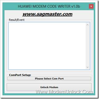 Unlock Huawei E3131 Decode Huawei E303 USB Modems