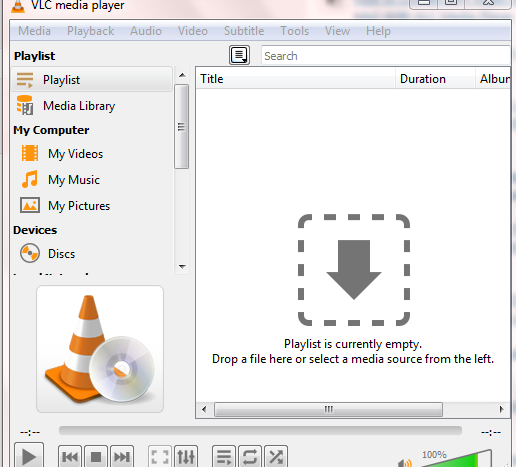 record-your-computer-screen-with-vlc-player