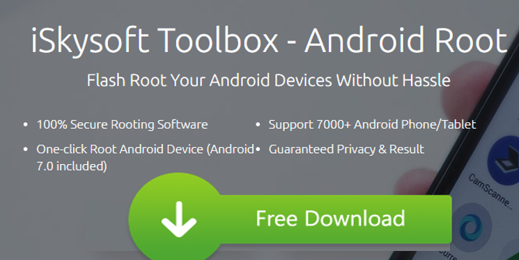 download android emulator andy